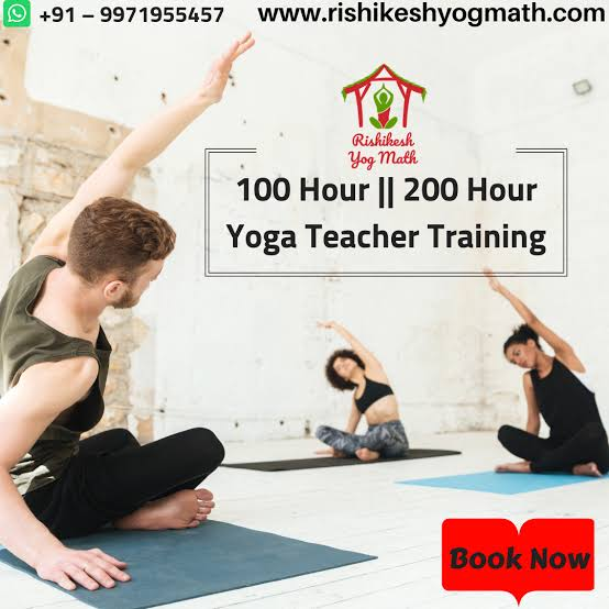 Image result for 200 hour yoga ttc course""
