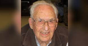 "Wilfred ""Bill"" Stork Obituary - Visitation & Funeral Information"