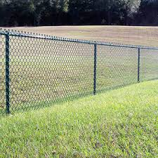 The Best Chain Link Fencing Services In Florida