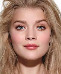 10 super easy makeup steps how to look