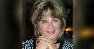 Priscilla L. Stewart Obituary - Visitation & Funeral Information