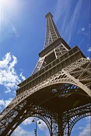 برج إيفل 360
