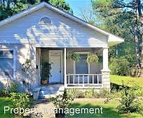 9 apartments for rent near Ida Burns Elementary School in Conway, AR |  ApartmentGuide
