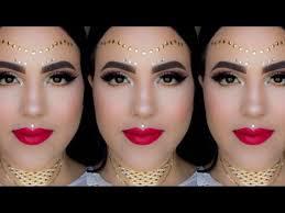 you arabian nights makeup saubhaya makeup