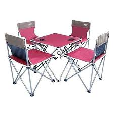 folding tables surprising camping table