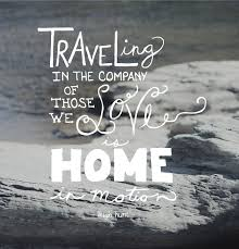 pin on great travel quotes