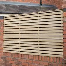 3ft Fence Panels Buy Sheds Direct