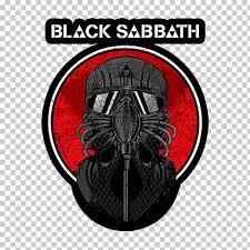 black 0 concert t shirt black sabbath