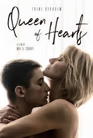 queen of hearts 2019 imdb