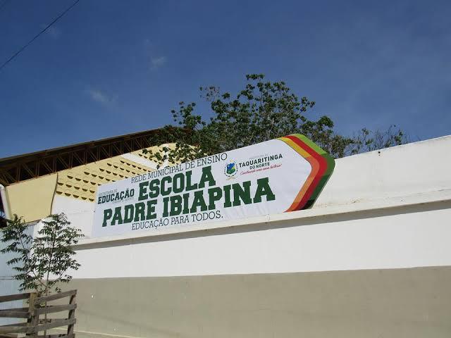 """Resultado de imagem para escola padre ibiapina valdelice granjeiro"""""""