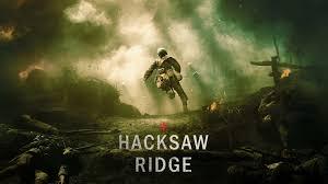 La battaglia di Hacksaw Ridge 2016 Streaming ITA cb01 film ...