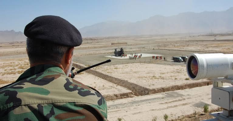طالبان: څرخي پله زندان کې د وژل شویو بندیانو غچ په مناسب وخت کې اخلو