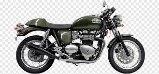 triumph motorcycles ltd triumph