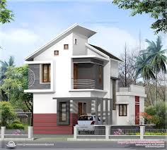 low budget modern 3 bedroom house