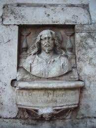 Azienda ospedaliera San Giovanni Addolorata - Wikiwand