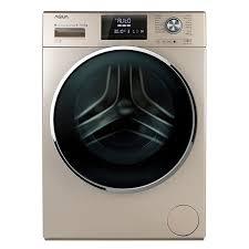 Máy Giặt Lồng Ngang , Máy Giặt Cửa Trước