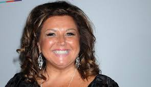 Dance Moms' Abby Lee Miller Could Get Prison Time After Guilty ...