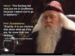 best albus dumbledore quotes from harry potter dumbledore quotes
