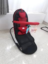 ghế rung cao cấp cho bé có đồ chơi - P51943 | Sàn thương mại điện tử của  khách hàng Viettelpost