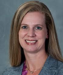 Heather Smith Googe Ph.D. - College of Education | University of South  Carolina