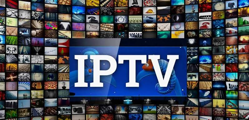 IPTV Watching - A Thief Of Family Time?