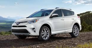 2018 toyota rav4 hybrid leasing in