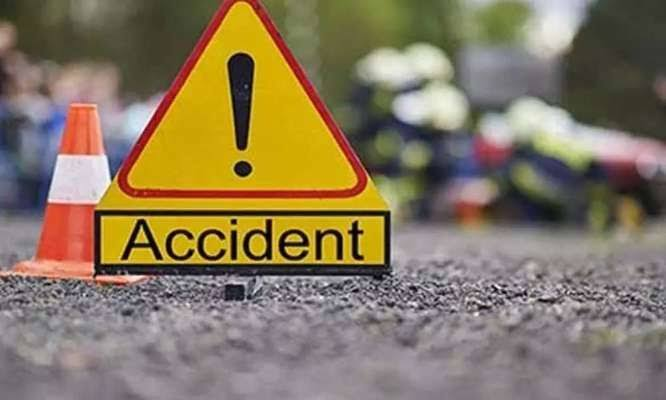 Image result for man died, kadapa, road accident