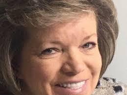Kathy Chism seeks to improve public education in Legislature | News Break