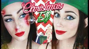elf makeup tutorial