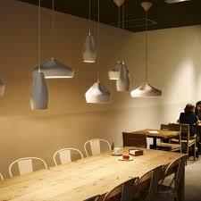 mt pleat box 47 led suspension lamp