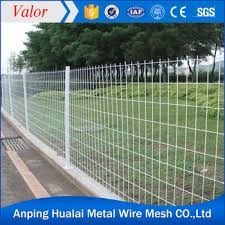 Sell At A Low Price Hog Wire Fence Panels Buy Fence Panels Wire Mesh Fence Metal Fence Product On Alibaba Com