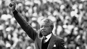 Mandela | Idris Elba, la libertà e la storia vera dietro il film