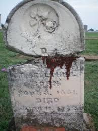 Ada Hill (1881-1882) - Find A Grave Memorial