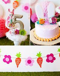 Woodland Bunny Party Ideas Enchantimals Decoracion Fiesta Cumpleanos Decoracion De Cumpleanos Fiesta Cumpleanos