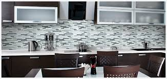 bliss glass tile glass tile