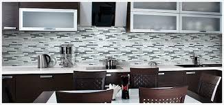 bliss glass tile glass tile
