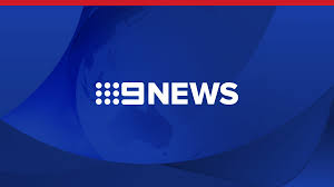 VIC News - 9News - Latest updates and ...