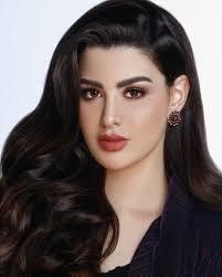 صور اجمل بنات العالم العربي بنات جذابه وبتجنن مشوفتش كدا قبلات