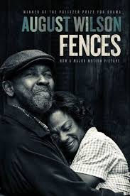 Fences Movie Tie In By August Wilson 9780735216686 Penguinrandomhouse Com Books Books To Read August Wilson Books