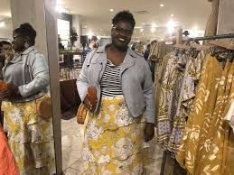anthropologie launches a plus size