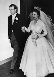 Princess Margaret & Antony Armstrong-Jones' Relationship Timeline