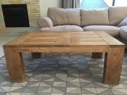 wetherlys coffee tables in south africa