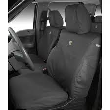 covercraft f 150 front seat covers