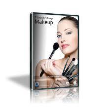 spc photo makeup 3