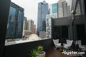 ovolo laneways review what to really