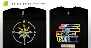 Logical Color Sublidark Print Signwarehouse Sign College
