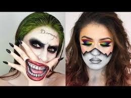 makeup tutorials pilation