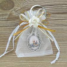 party favors for kids first communion