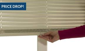 exclusive collection cordless blinds