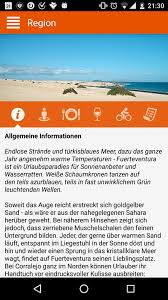 Hapag-Lloyd: HLR - Reisen for Android - APK Download
